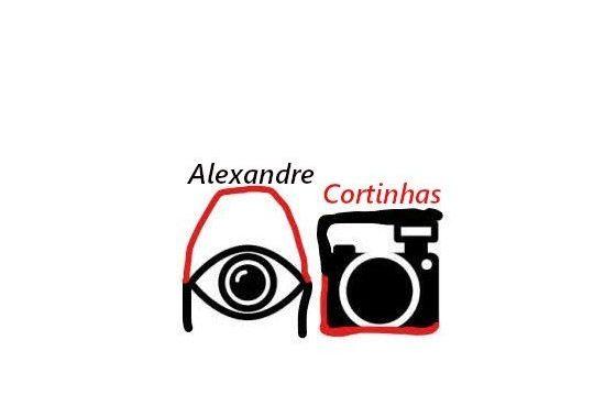 ALEXANDRE CORTINHAS